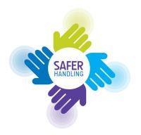 2014 - SAFER Handling